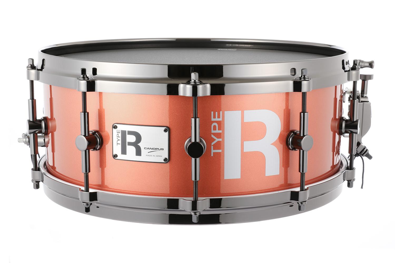 MTR-1455 Corona Metallic